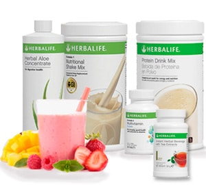 How To Gain Weight Herbal Top Shop Herbalife Products From
